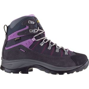 Asolo Revert GV Hiking Boot - Women's