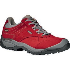 Asolo Nailix GV Hiking Shoe - Women's