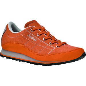 Asolo Star Shoe - Women's