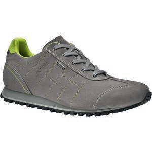 Asolo Quince GV Shoe - Men's