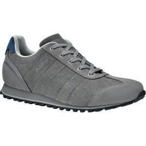 Asolo Borealis Shoe - Men's