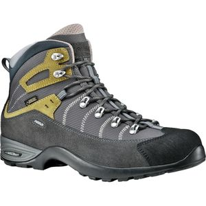 Asolo Mustang GV Hiking Boot - Men's