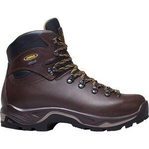 Asolo TPS 520 GV Evo Backpacking Boot - Men's