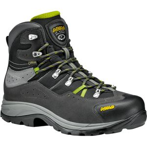 Asolo Jester GV Hiking Boot - Men's