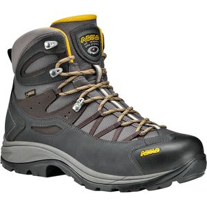 Asolo Swing GV Hiking Boot - Men's
