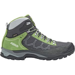 AsoloFalcon GV Hiking Boot - Women's