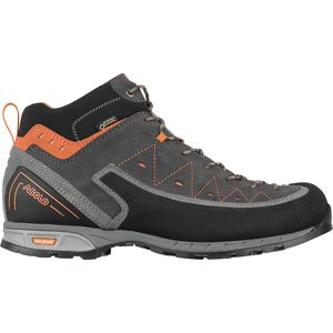 Asolo Magnum GV Shoe - Men's