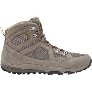AsoloAngle Hiking Boot - Men's