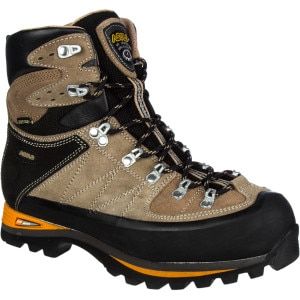 Asolo Khumbu GV Backpacking Boot - Women's