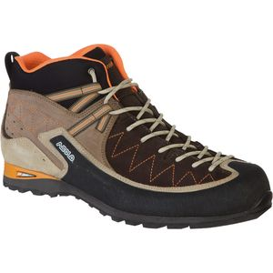 Asolo Jumla Hiking Boot - Men's