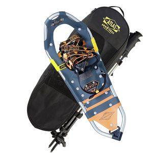 Atlas Elektra Rendezvous Snowshoe Kit - Women's