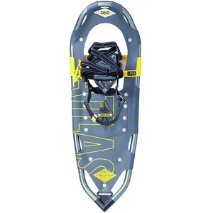 Atlas Rendezvous Snowshoe Kit - Women's