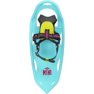 Atlas Mini Snowshoe - Girls'