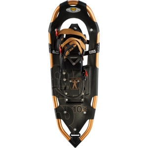 Atlas 10 Series Snowshoe