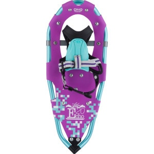 Atlas Echo 20 Youth Snowshoe - Girls'