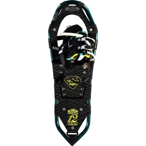 Atlas Elektra 12 Series Snowshoe - Women's