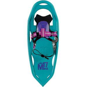 Atlas Mini 17 Snowshoe - Girls'