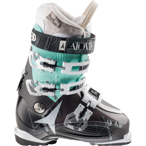 Atomic Waymaker Carbon 100 Ski Boot - Women's