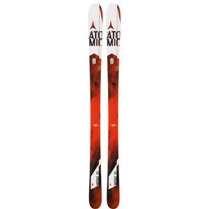 Atomic Vantage 95 C Ski