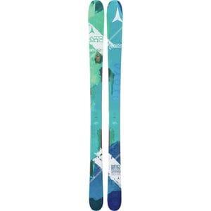Atomic Vantage 95 C Ski - Women's