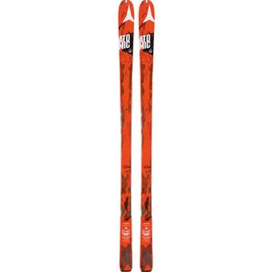 Atomic Ultimate 65 Touring Ski