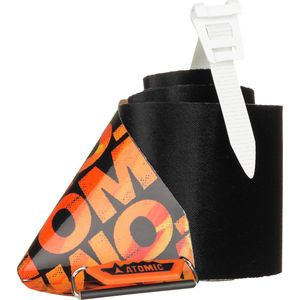 Atomic Multifit Powder Rocker Climbing Skins