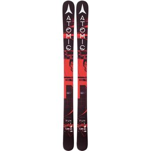 Atomic Punx Jr II Ski - Kids'