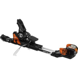 Atomic Tracker MNC 16 Alpine Touring Binding