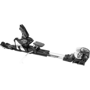 Atomic Tracker 13 MNC Alpine Touring Binding