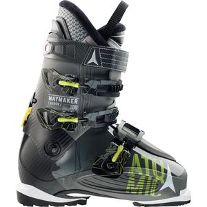 Atomic Waymaker Carbon 100 Ski Boot