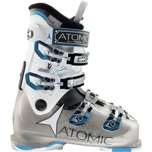 Atomic Hawx Magna 90 Ski Boot - Women's