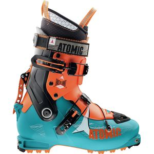 Atomic Backland Alpine Touring Boot