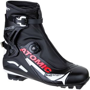 Atomic Redster Skate Boot