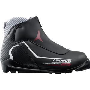 Atomic Motion 25 Boot