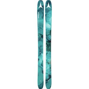 Atomic Backland FR 102 Ski - Women's