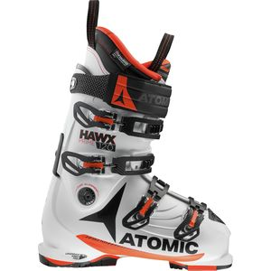 Atomic Hawx Prime 120 Ski Boot