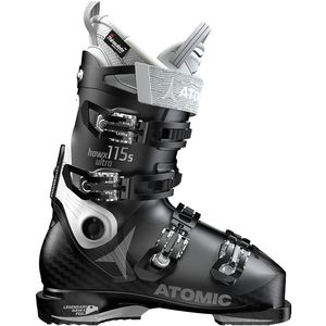 AtomicHawx Ultra 115 S Ski Boot - Women's