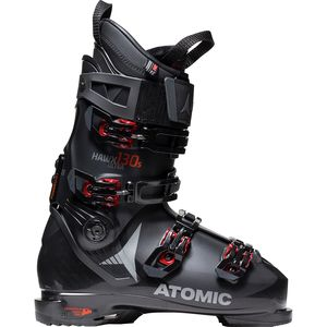 AtomicHawx Ultra 130 S Ski Boot - Men's