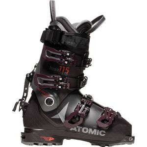 AtomicHawx Ultra XTD 115 Ski Boot - Women's