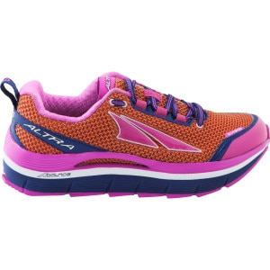 Altra Olympus Trail Running Shoe - Women's