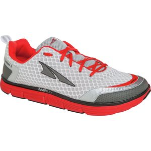 Altra Instinct 3.0 Running Shoe - Men's