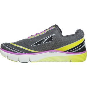Altra Torin 2.0 Running Shoe - Women's