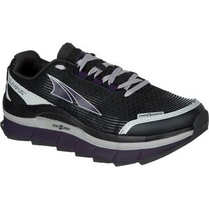 Altra Olympus 1.5 Trail Running Shoe - Women's