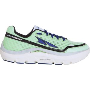 Altra Paradigm 1.5 Running Shoe - Women's