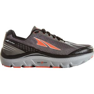 Altra Paradigm 2.0 Running Shoe - Men's