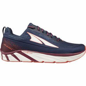 Altra Torin 4 Plush Running Shoe - Women's