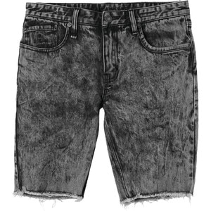 Altamont Alameda Slim 5 Pocket Short - Men's