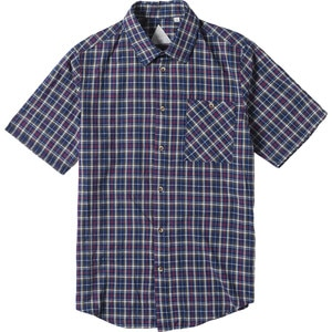 Altamont Civen Shirt - Short-Sleeve - Men's