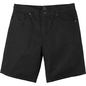 Altamont Peso Short - Men's