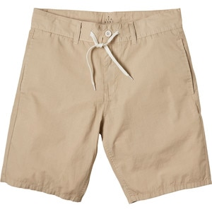 Sanford Short - Men's